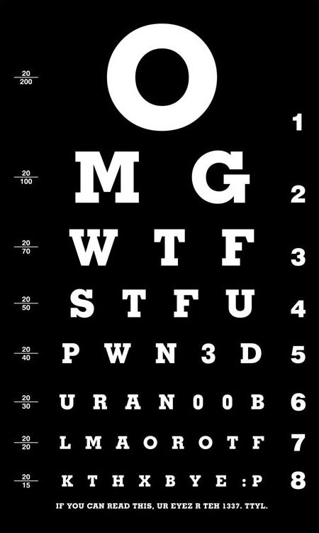 omg-eye-chart.jpg