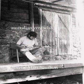 Australian Verandah Blues (1)
