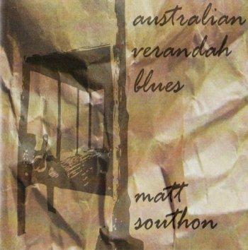 Australian Verandah Blues (2)