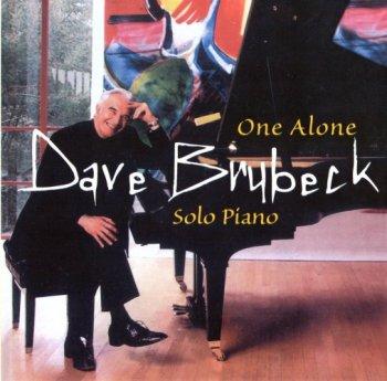 One Alone