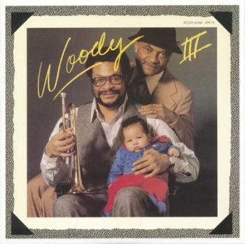 (1979) Woody III [JC 35977] (1)