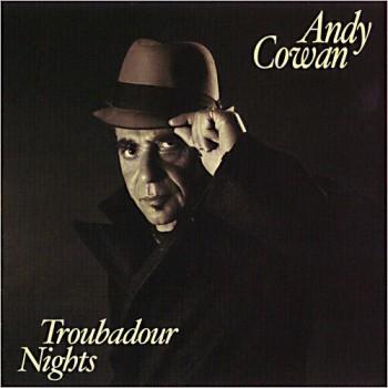 Troubadour Nights