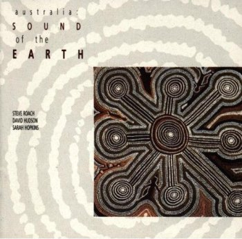 Australia- Sound of the Earth