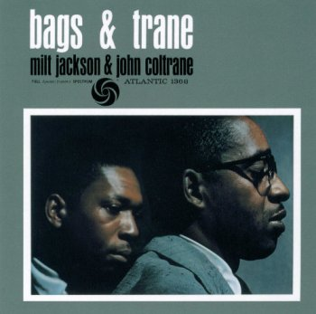 Bags and Trane [Japan]