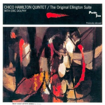 The Original Ellington Suite