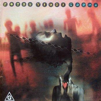 (2000) Garma (1 front 1b)