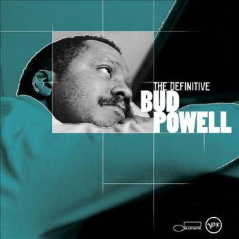 The Definitive Bud Powell