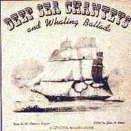 03 Deep Sea Chanteys and Whaling Ballads