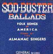 04 Sod Buster Ballads