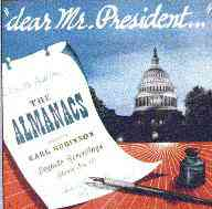 05 Dear Mr President