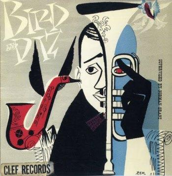 Bird and Diz