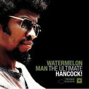 The Ultimate Hancock