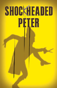 Shockheaded_Peter_(musical)
