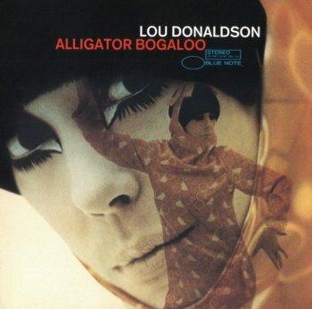 Alligator Bogaloo [1987]