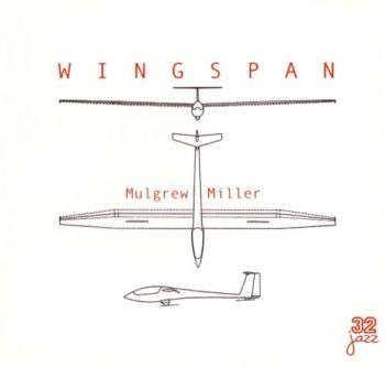 Wingspan [1999 - 32 Jazz]