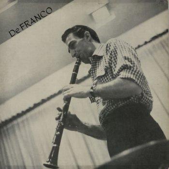 2 The Progressive Mr DeFranco