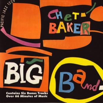 Big Band (1993)