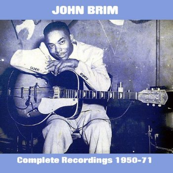 Complete Recordings 1950-71