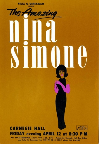 Nina_Simone_flyer_1963_small