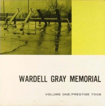 Memorial vol 1 [LP 1983]