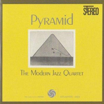 01 Pyramid