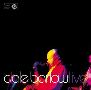 Dale Barlow Live