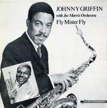 Fly Mister Fly