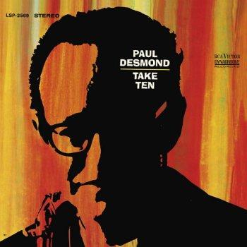 Take Ten [1963]