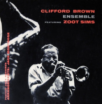 Clifford Brown Ensemble