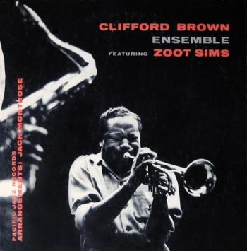 Clifford Brown Ensemble