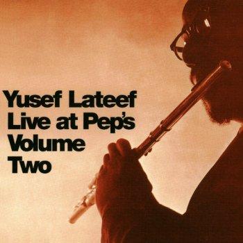 Live at Pep's (vol 2)