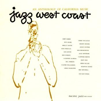 Jazz West Coast (1)