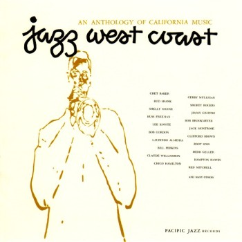 Jazz West Coast (1)