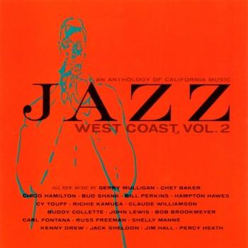 Jazz West Coast (2)