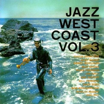 Jazz West Coast (3)