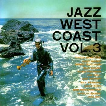 Jazz West Coast (3)