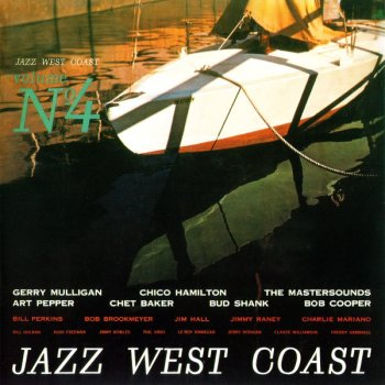 Jazz West Coast (4)