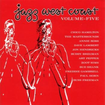 Jazz West Coast (5)