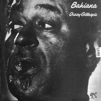 Bahiana