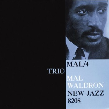 Mal-4 Trio