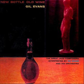 New Bottle, Old Wine