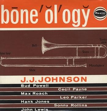 RM195 [Boneology]