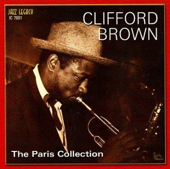 vol 1 (The Paris Collection)