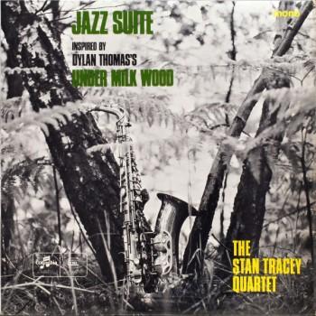 Jazz Suite (Under Milk Wood)