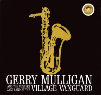 at-the-village-vanguard