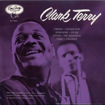 clark-terry-emarcy-mg-36007