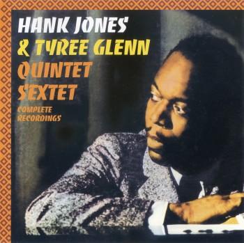 quintet-sextet-complete-recordings