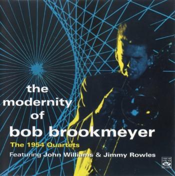 the-modernity-of-bob-brookmeyer